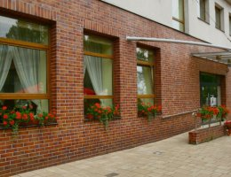 Centrum Konferencyjno - Restauracyjne  Restauracja Club 99