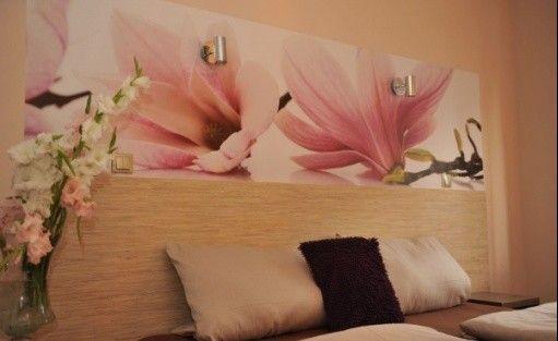 zdjęcie pokoju, Pensjonat Orla Skała***, Szklarska Poręba