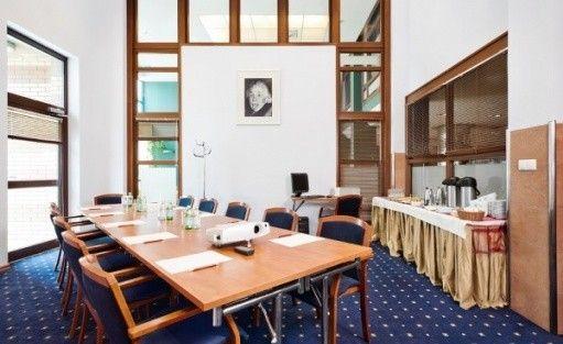 zdjęcie obiektu, Qubus Hotel Gorzów Wielkopolski , Gorzów Wielkopolski