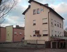 Hotel Senator Zielona Góra