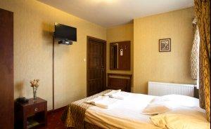 Hotel Lwów Hotel *** / 8