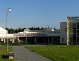 Uniwersytet Technologiczno-Przyrodniczy im. Jana i Jędrzeja Śniadeckich w Bydgoszczy