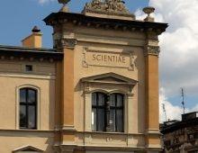 Towarzystwo Naukowe w Toruniu