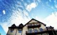 zdjęcie obiektu, VictorBerg Resort, Stronie Śląskie
