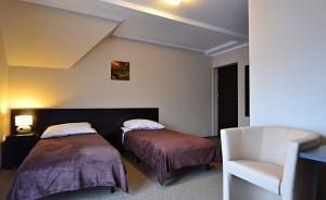 zdjęcie pokoju, VictorBerg Resort, Stronie Śląskie
