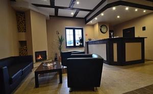 zdjęcie usługi dodatkowej, VictorBerg Resort, Stronie Śląskie