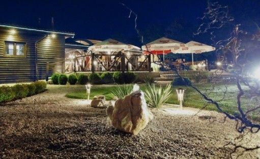 Hotel i Restauracja AGAT