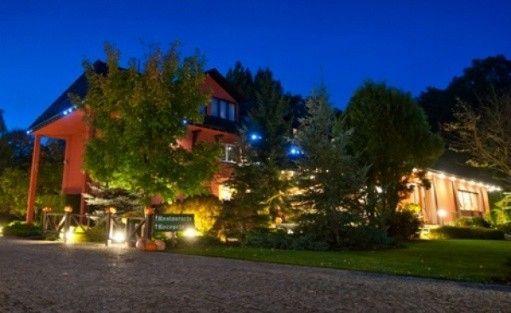 zdjęcie obiektu, Hotel i Restauracja AGAT, Łódź