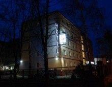 Piast Hotel