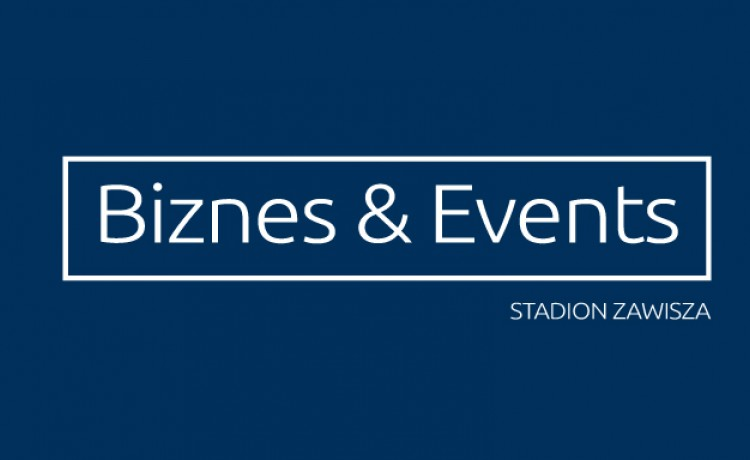 Centrum szkoleniowo-konferencyjne Biznes & Events STADION ZAWISZA / 66