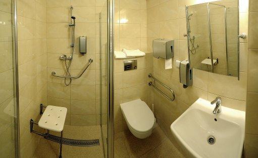 Hotel ** Hotel Zawisza / 5