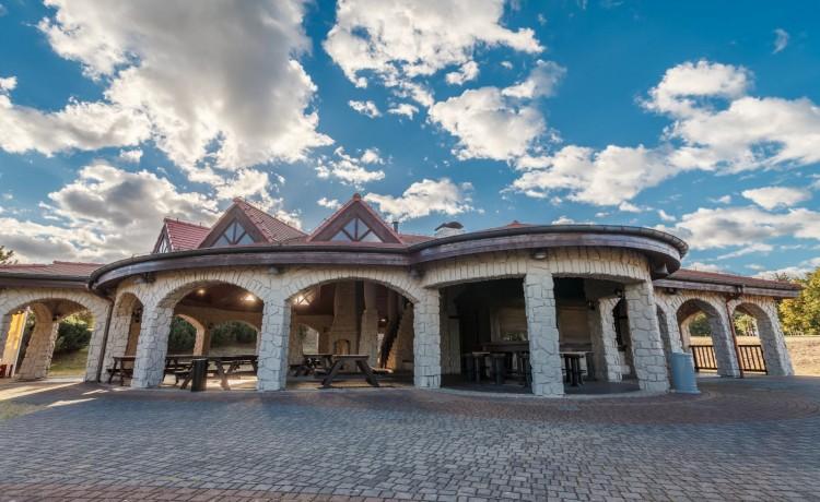 Hotel *** Best Western Hotel Edison / 4