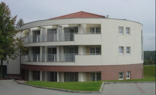 zdjęcie obiektu, Hotel EDISON, Przeźmierowo