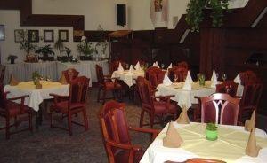 zdjęcie usługi dodatkowej, Hotel EDISON, Przeźmierowo