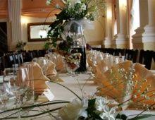 Restauracja Adria