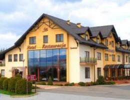 Hotel Szelc
