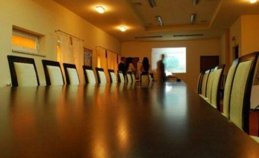 Centrum Konferencyjno - Wypoczynkowe Dębina