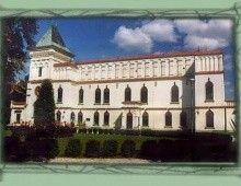 Zamek Przecław
