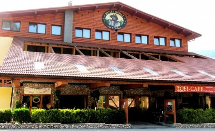 Hotel Góral