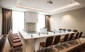zdjęcie sali konferencyjnej, GrandHotel Tiffi , Iława