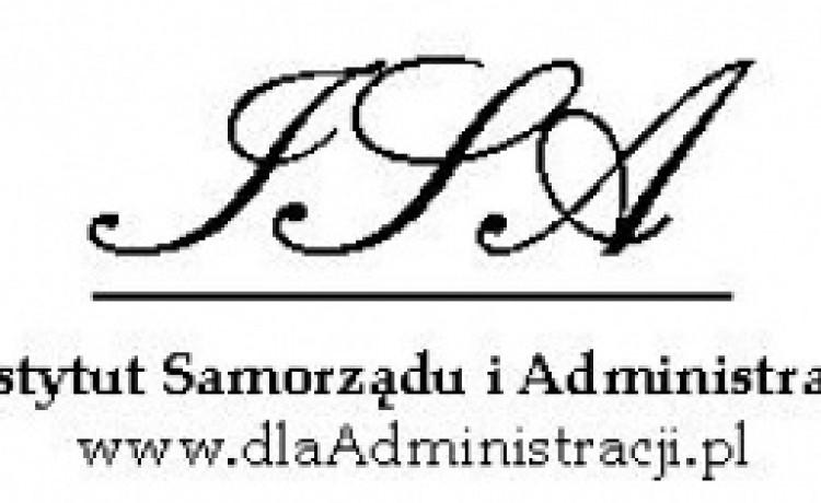 zdjęcie obiektu, Instytut Samorządu i Administracji Sp. zo.o., Katowice