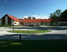 Park Hotel Rzeszów