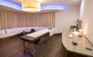 Hotel Arena Tychy Spa & Wellness Hotel *** / 2