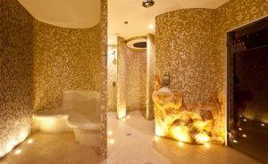 zdjęcie usługi dodatkowej, Hotel Arena spa & wellness, Tychy