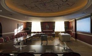 Hotel SPA Warmia Park**** Hotel **** / 3