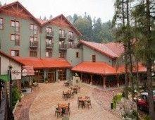 Hotel Kotarz