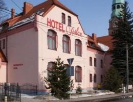 Hotel Aslan