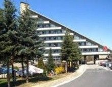 Hotel Tulipan