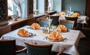 zdjęcie usługi dodatkowej, Hotel Daria, Tychy