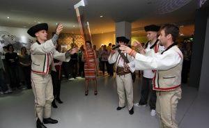 zdjęcie usługi dodatkowej, ATRIUM HOTEL Vysoké Tatry  - Słowacja, Zakopane