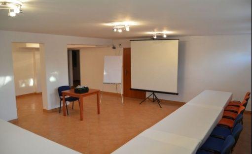 zdjęcie obiektu, Villa Plaza, Warszawa