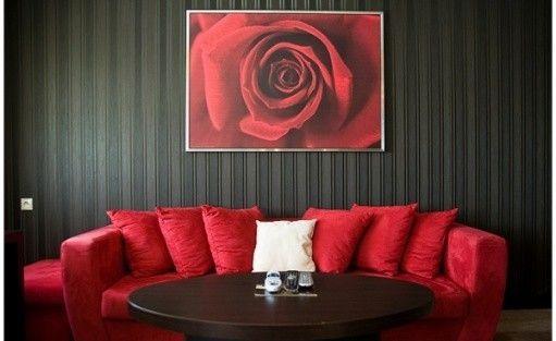 zdjęcie obiektu, Hotel Iskierka Business & SPA, Mielec