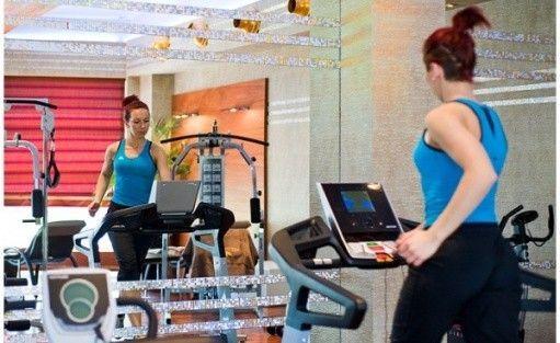 zdjęcie usługi dodatkowej, Hotel Iskierka Business & SPA, Mielec