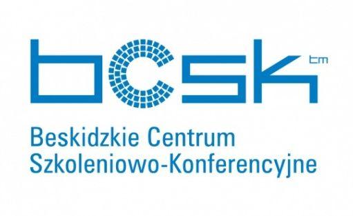 zdjęcie obiektu, Beskidzkie Centrum Szkoleniowo-Konferencyjne Hotel BIT, Bielsko-Biała