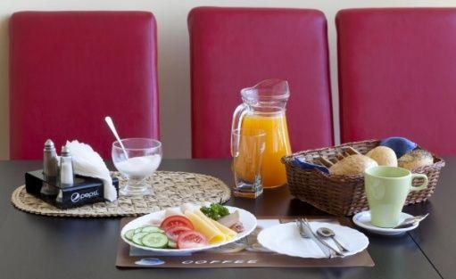zdjęcie usługi dodatkowej, Beskidzkie Centrum Szkoleniowo-Konferencyjne Hotel BIT, Bielsko-Biała