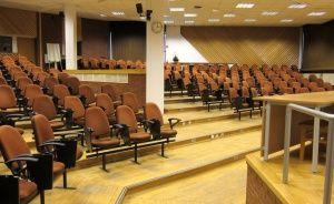 Centrum Konferencyjne IBIB PAN Inne / 0