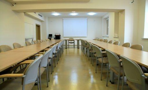 Inne Centrum Konferencyjne IBIB PAN / 6