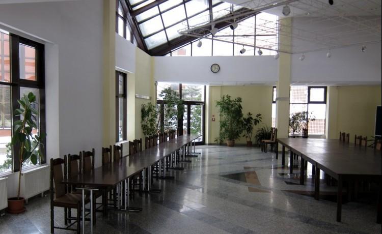 Inne Centrum Konferencyjne IBIB PAN / 8