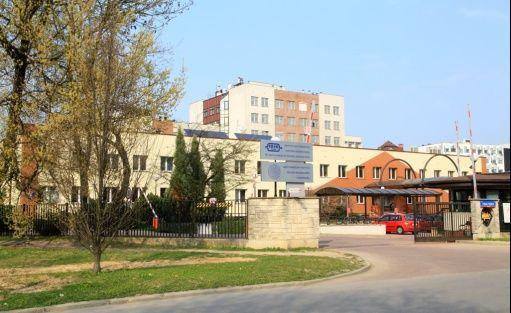 Inne Centrum Konferencyjne IBIB PAN / 1