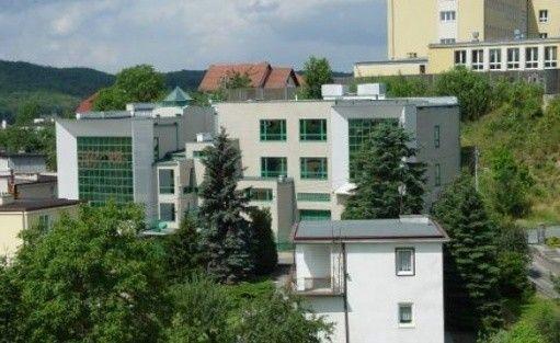 zdjęcie obiektu, Impet, Gdynia