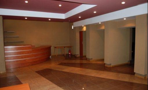 zdjęcie sali konferencyjnej, Łódzki Dom Kultury, Łódź