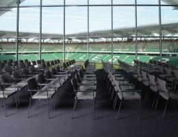 Centrum Konferencyjne Legii Warszawa