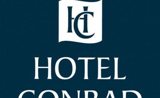 zdjęcie obiektu, Hotel Conrad, Kraków