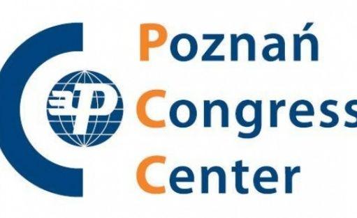 zdjęcie obiektu, Centrum konferencyjno-kongresowe Poznań Congress Center, Poznań