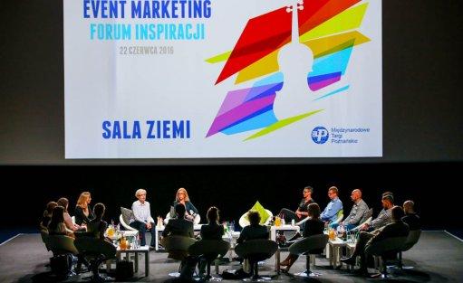 Centrum targowe Poznań Congress Center (MTP) / 10