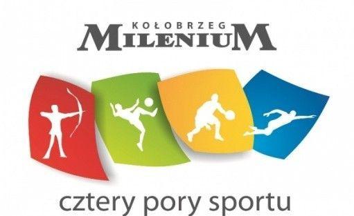 zdjęcie obiektu, Kompleks Milenium, Kołobrzeg